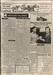 Galway Advertiser 1973/1973_09_06/GA_06091973_E1_009.pdf