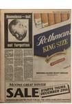 Galway Advertiser 1988/1988_12_22/GA_22121988_E1_003.pdf