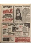 Galway Advertiser 1988/1988_12_22/GA_22121988_E1_009.pdf