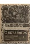 Galway Advertiser 1988/1988_12_22/GA_22121988_E1_019.pdf