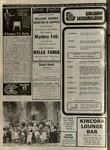 Galway Advertiser 1973/1973_09_06/GA_06091973_E1_008.pdf