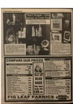 Galway Advertiser 1988/1988_12_22/GA_22121988_E1_008.pdf