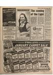 Galway Advertiser 1988/1988_12_22/GA_22121988_E1_007.pdf