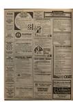 Galway Advertiser 1988/1988_09_08/GA_08091988_E1_004.pdf