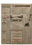 Galway Advertiser 1988/1988_09_08/GA_08091988_E1_012.pdf