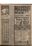 Galway Advertiser 1988/1988_09_08/GA_08091988_E1_005.pdf
