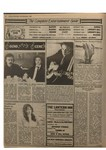 Galway Advertiser 1988/1988_09_08/GA_08091988_E1_018.pdf