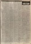 Galway Advertiser 1973/1973_09_06/GA_06091973_E1_011.pdf