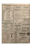Galway Advertiser 1988/1988_09_08/GA_08091988_E1_008.pdf