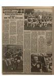 Galway Advertiser 1988/1988_09_08/GA_08091988_E1_014.pdf