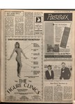 Galway Advertiser 1988/1988_09_08/GA_08091988_E1_011.pdf