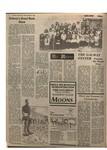 Galway Advertiser 1988/1988_09_08/GA_08091988_E1_002.pdf