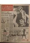 Galway Advertiser 1988/1988_09_08/GA_08091988_E1_001.pdf