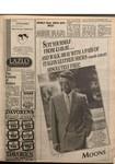 Galway Advertiser 1988/1988_09_08/GA_08091988_E1_003.pdf