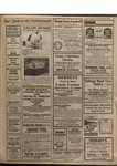 Galway Advertiser 1988/1988_09_08/GA_08091988_E1_019.pdf