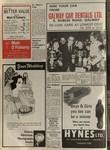 Galway Advertiser 1973/1973_09_06/GA_06091973_E1_012.pdf