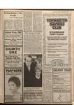 Galway Advertiser 1988/1988_09_08/GA_08091988_E1_013.pdf