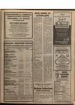 Galway Advertiser 1988/1988_09_08/GA_08091988_E1_009.pdf