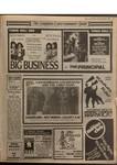 Galway Advertiser 1988/1988_09_08/GA_08091988_E1_017.pdf