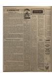 Galway Advertiser 1988/1988_09_08/GA_08091988_E1_006.pdf