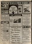 Galway Advertiser 1973/1973_09_06/GA_06091973_E1_006.pdf