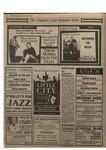 Galway Advertiser 1988/1988_09_08/GA_08091988_E1_016.pdf