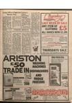 Galway Advertiser 1988/1988_09_08/GA_08091988_E1_007.pdf