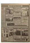 Galway Advertiser 1988/1988_09_08/GA_08091988_E1_020.pdf