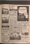 Galway Advertiser 1988/1988_10_13/GA_13101988_E1_015.pdf