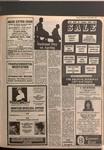 Galway Advertiser 1988/1988_10_13/GA_13101988_E1_011.pdf