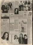 Galway Advertiser 1973/1973_09_06/GA_06091973_E1_004.pdf