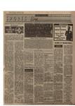 Galway Advertiser 1988/1988_10_13/GA_13101988_E1_012.pdf