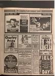 Galway Advertiser 1988/1988_10_13/GA_13101988_E1_019.pdf