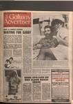 Galway Advertiser 1988/1988_10_13/GA_13101988_E1_001.pdf