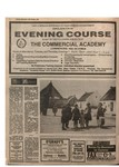 Galway Advertiser 1988/1988_10_13/GA_13101988_E1_002.pdf