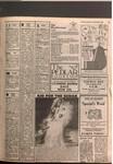 Galway Advertiser 1988/1988_10_13/GA_13101988_E1_029.pdf
