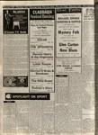 Galway Advertiser 1973/1973_08_02/GA_02081973_E1_010.pdf