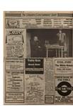 Galway Advertiser 1988/1988_10_13/GA_13101988_E1_020.pdf