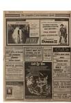 Galway Advertiser 1988/1988_10_13/GA_13101988_E1_018.pdf