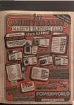 Galway Advertiser 1988/1988_10_13/GA_13101988_E1_005.pdf
