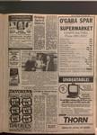 Galway Advertiser 1988/1988_10_13/GA_13101988_E1_009.pdf
