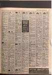 Galway Advertiser 1988/1988_10_13/GA_13101988_E1_027.pdf
