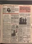 Galway Advertiser 1988/1988_10_13/GA_13101988_E1_017.pdf