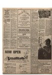 Galway Advertiser 1988/1988_10_13/GA_13101988_E1_008.pdf