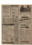 Galway Advertiser 1988/1988_10_13/GA_13101988_E1_014.pdf