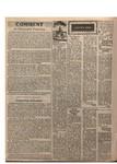 Galway Advertiser 1988/1988_10_13/GA_13101988_E1_006.pdf