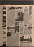 Galway Advertiser 1988/1988_10_13/GA_13101988_E1_021.pdf