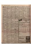 Galway Advertiser 1988/1988_10_13/GA_13101988_E1_028.pdf