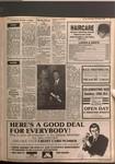 Galway Advertiser 1988/1988_10_13/GA_13101988_E1_013.pdf