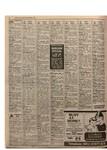 Galway Advertiser 1988/1988_10_13/GA_13101988_E1_024.pdf